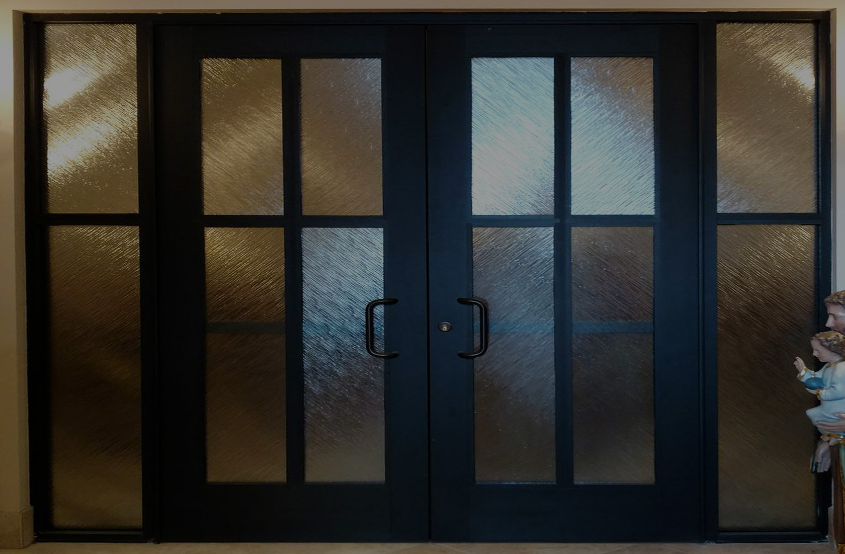 GPAdooru0026windows & GPA Custom Commercial u0026 Residential Doors Windows Shower ... pezcame.com